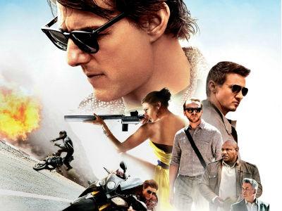 Film di Azione